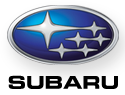 Used Subaru for sale